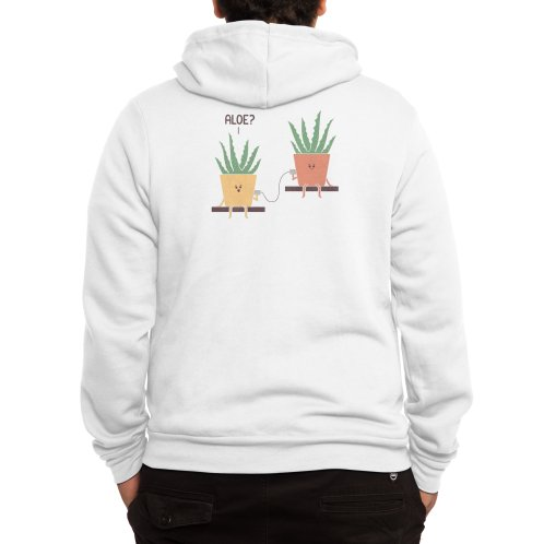 image for Aloe