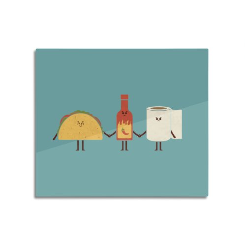 image for Taco Friends
