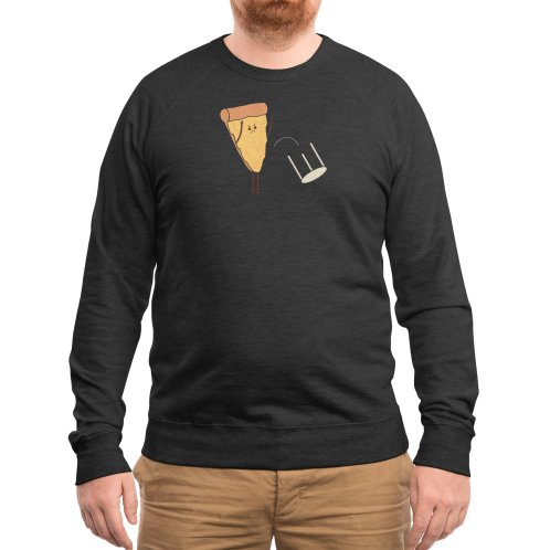 image for Pizza Flip