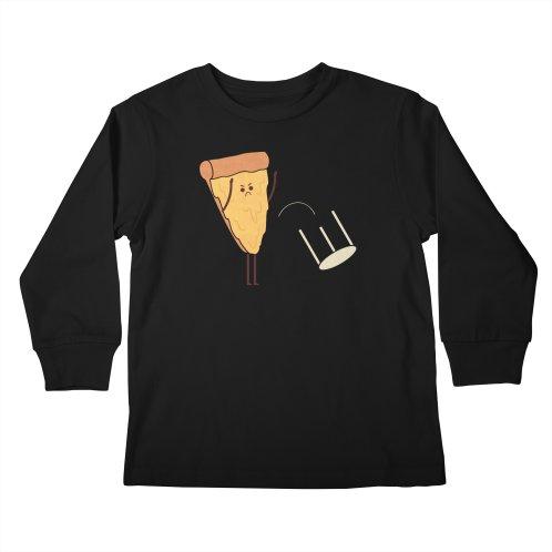 image for Pizza Flip