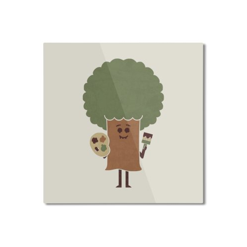 image for Happy Tree