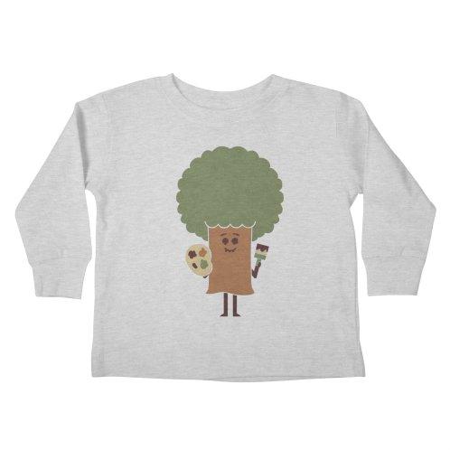 image for Happy Tree