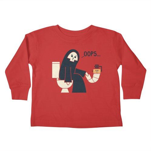 image for Grim Pooper