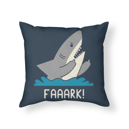 image for Moody Shark