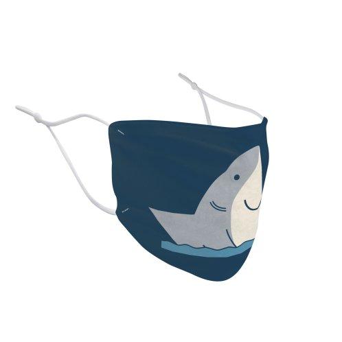 image for Ice Cream Shark