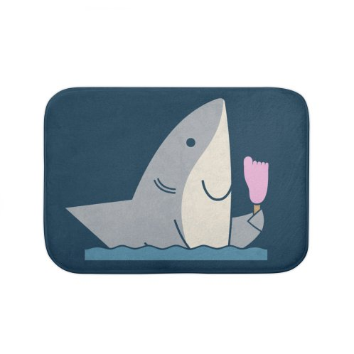 image for Ice Cream Shark