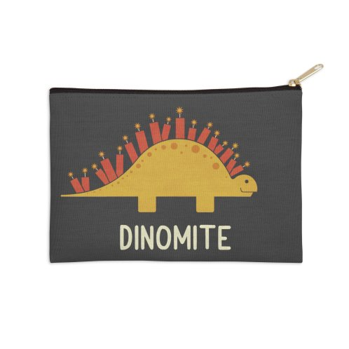 image for Dinomite
