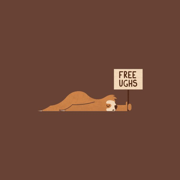image for Free Ughs