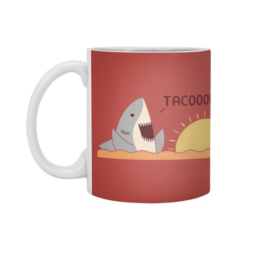image for Taco Shark