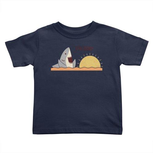 image for Taco Shark