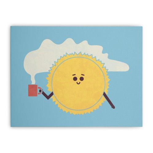 image for Morning Sun