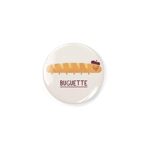 image for Buguette