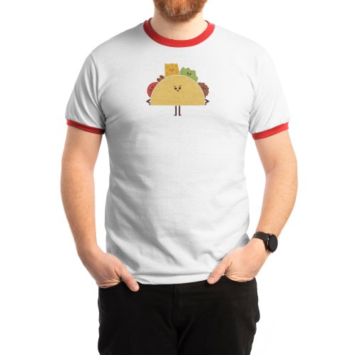 image for Taco Buds