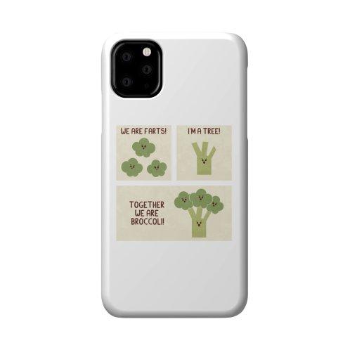 image for Broccoli