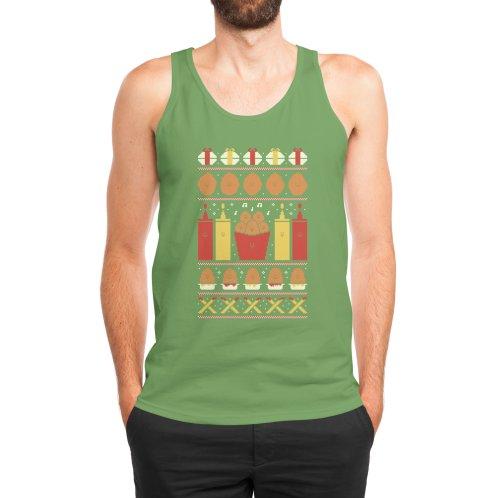 image for Christmas Nuggets