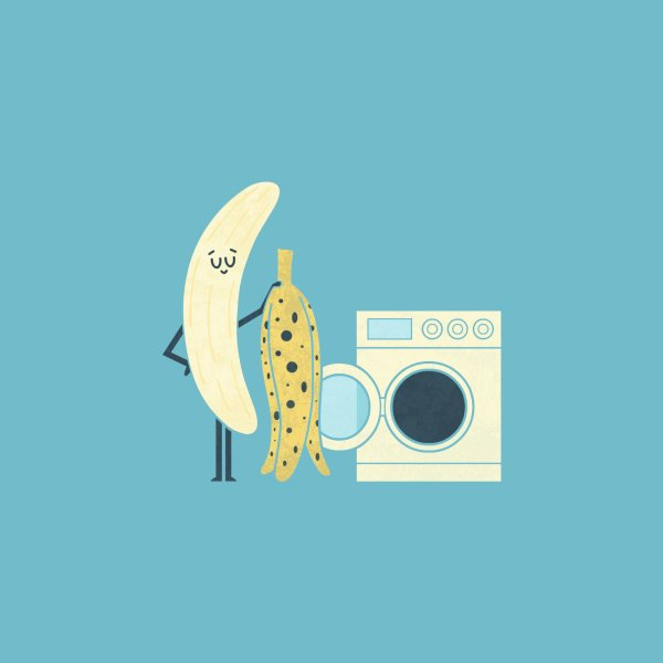 image for Laundry Day