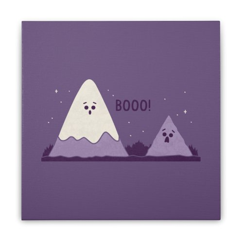 image for Ghost Mountain