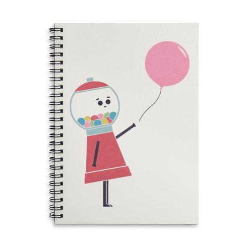 image for Bubblegone