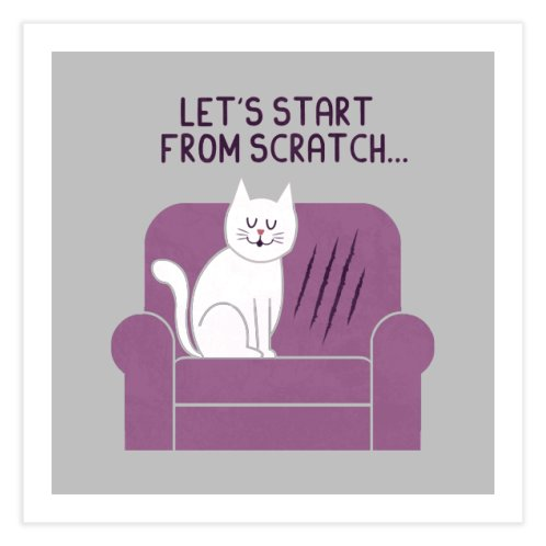 image for Scratch