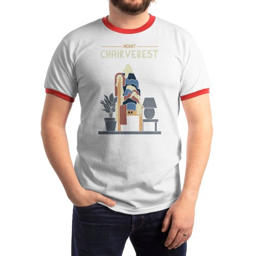 image for Chairverest