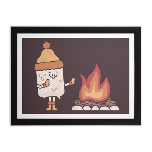 image for By The Fire