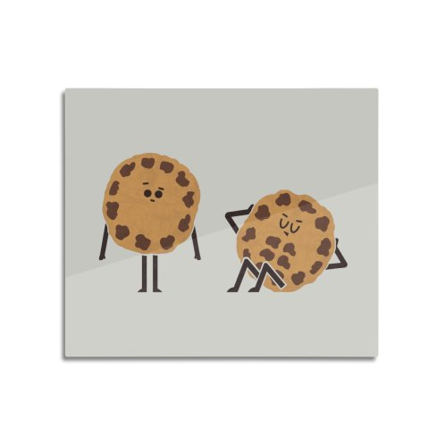 image for Cookie Abs