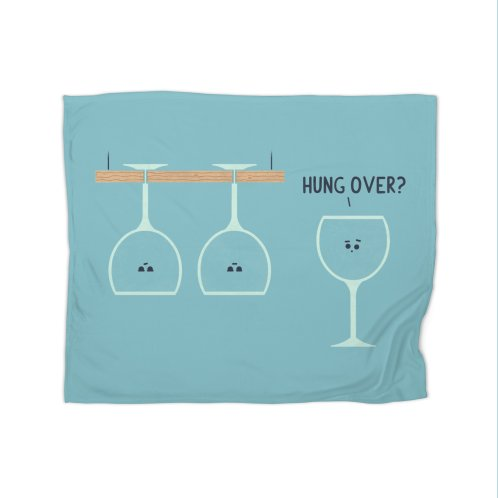 image for Hung Over