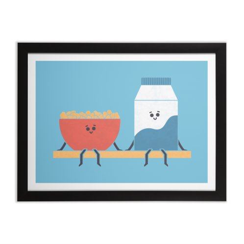 image for Breakfast Buddies