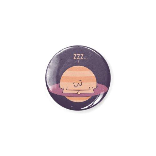 image for Sleepy Saturn