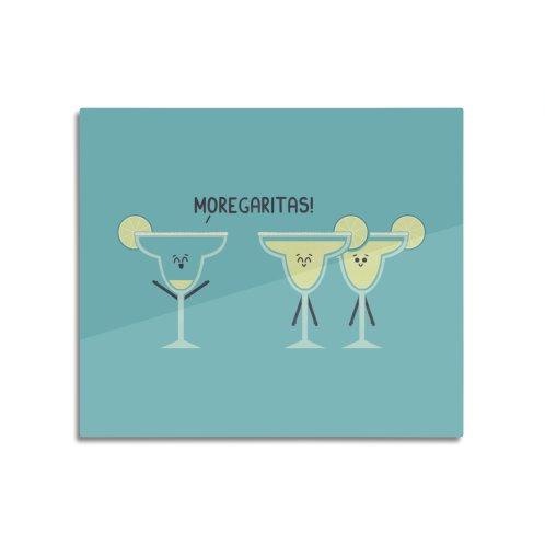 image for Moregaritas