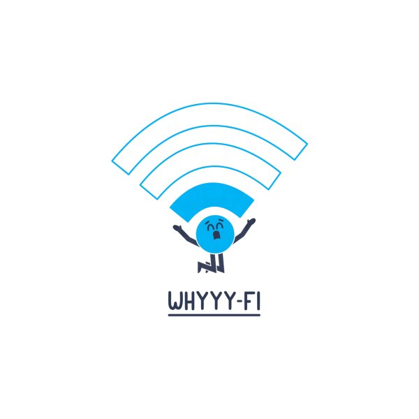 image for Why-Fi