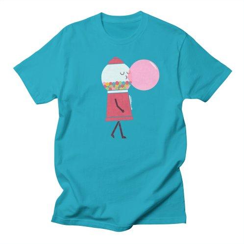 image for Bubblegum