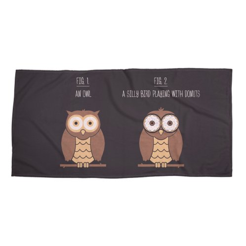 image for Know Your Birds - Owl