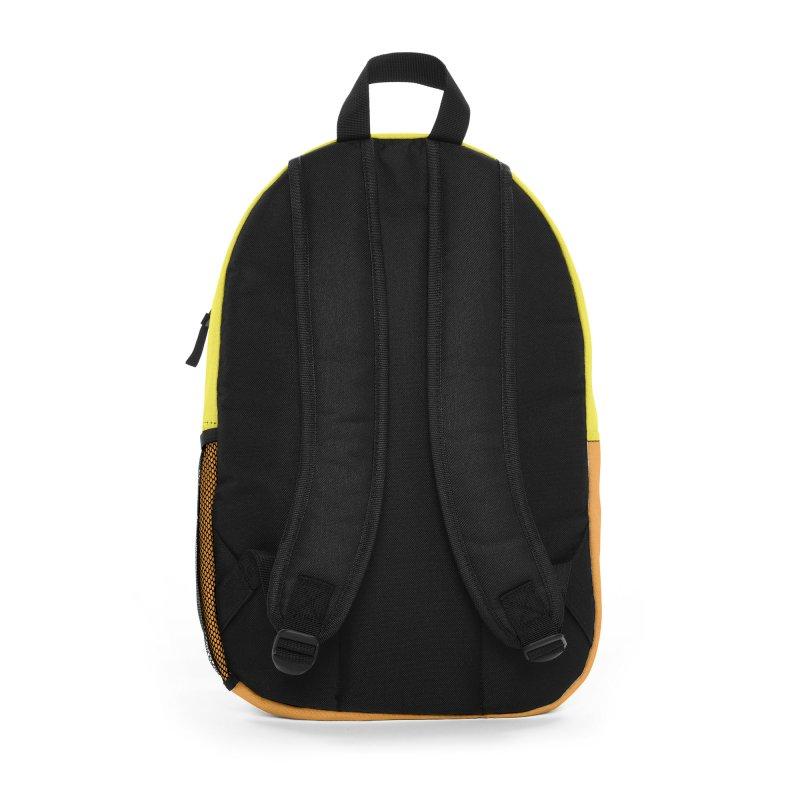 PRIDE 2019 Accessories Bag by HANGERMAN NYC