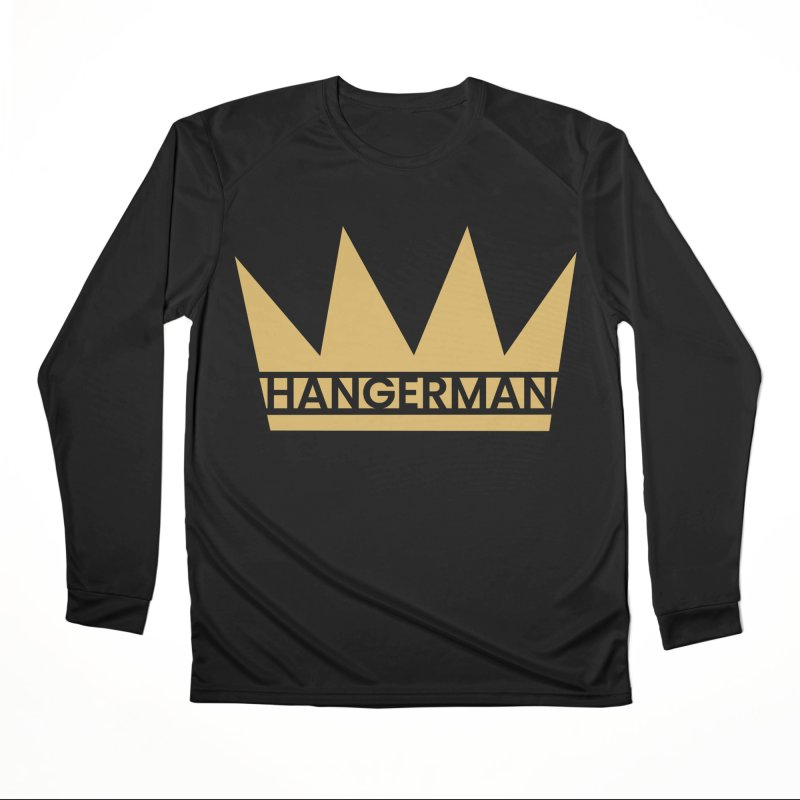 Women's None by HANGERMAN NYC
