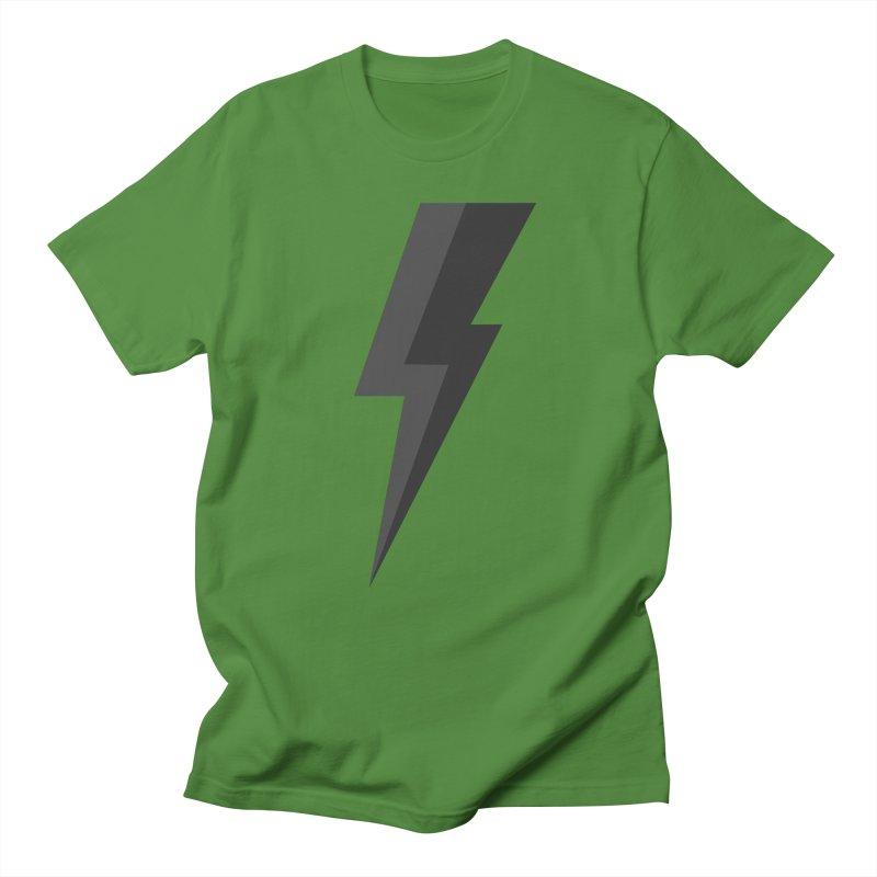 Raio Men's T-Shirt by HANGERMAN NYC