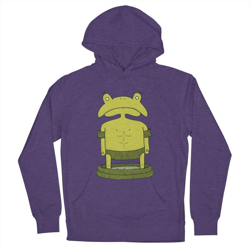 Froggy   by Hannah's Artist Shop