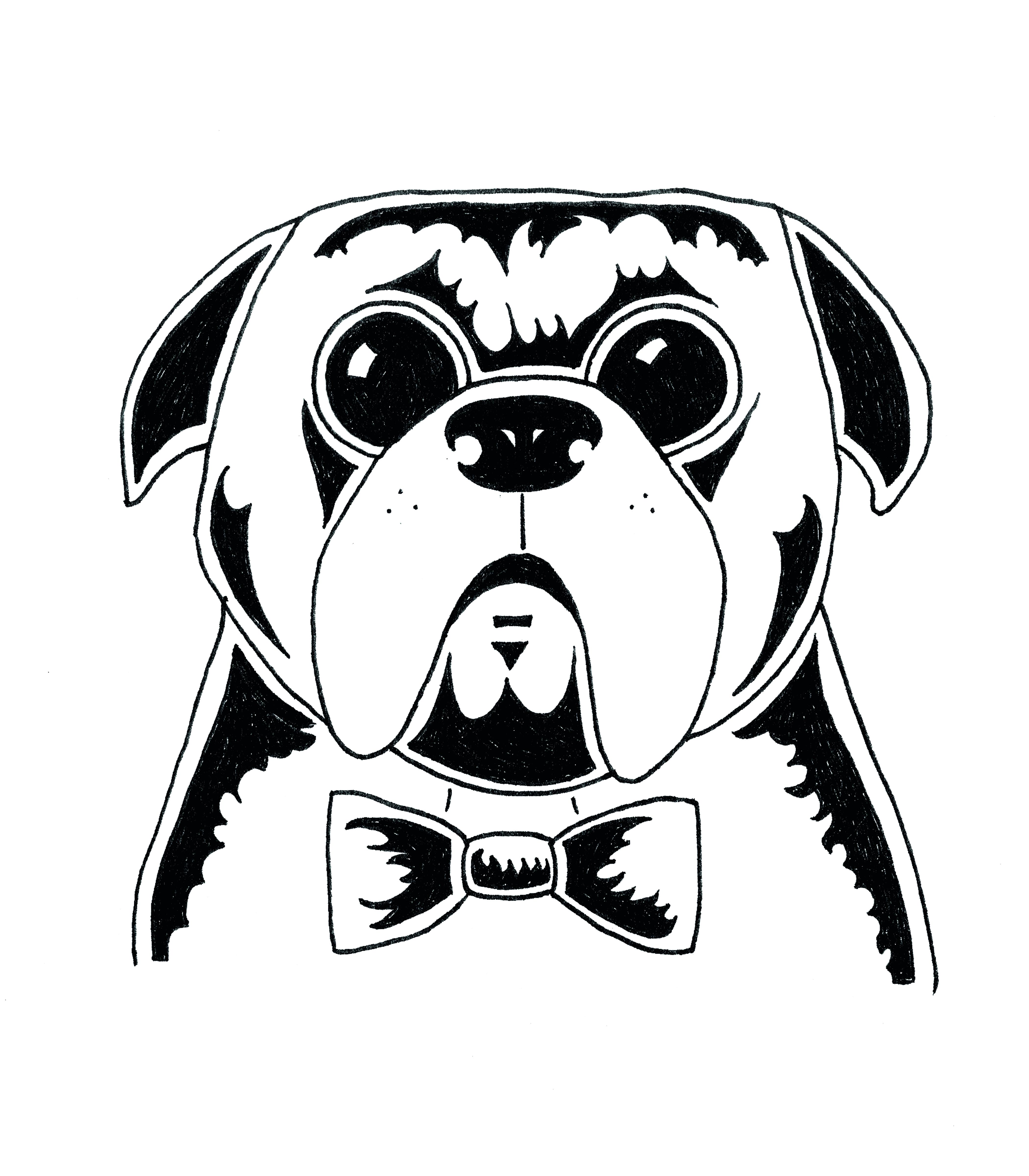 Hannah's Artist Shop Logo