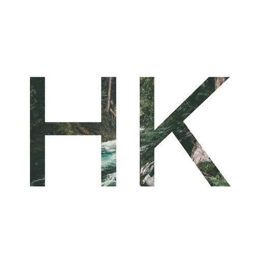 hannahkemp's Artist Shop Logo