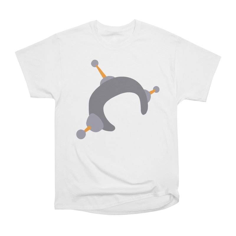Speechless Women's T-Shirt by hapi.js