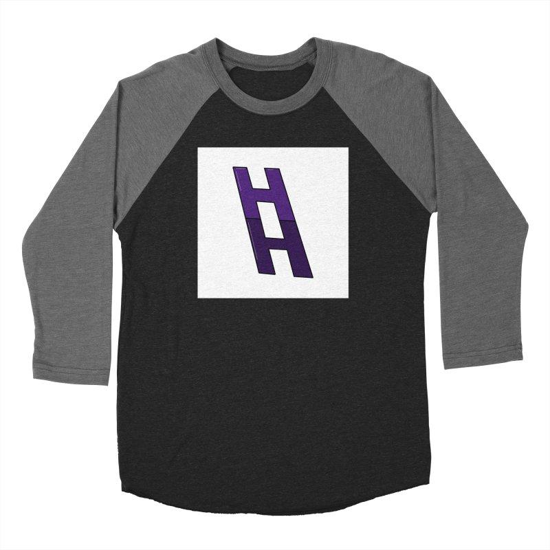 Happieness Ladder Men's Longsleeve T-Shirt by happieheads's Artist Shop