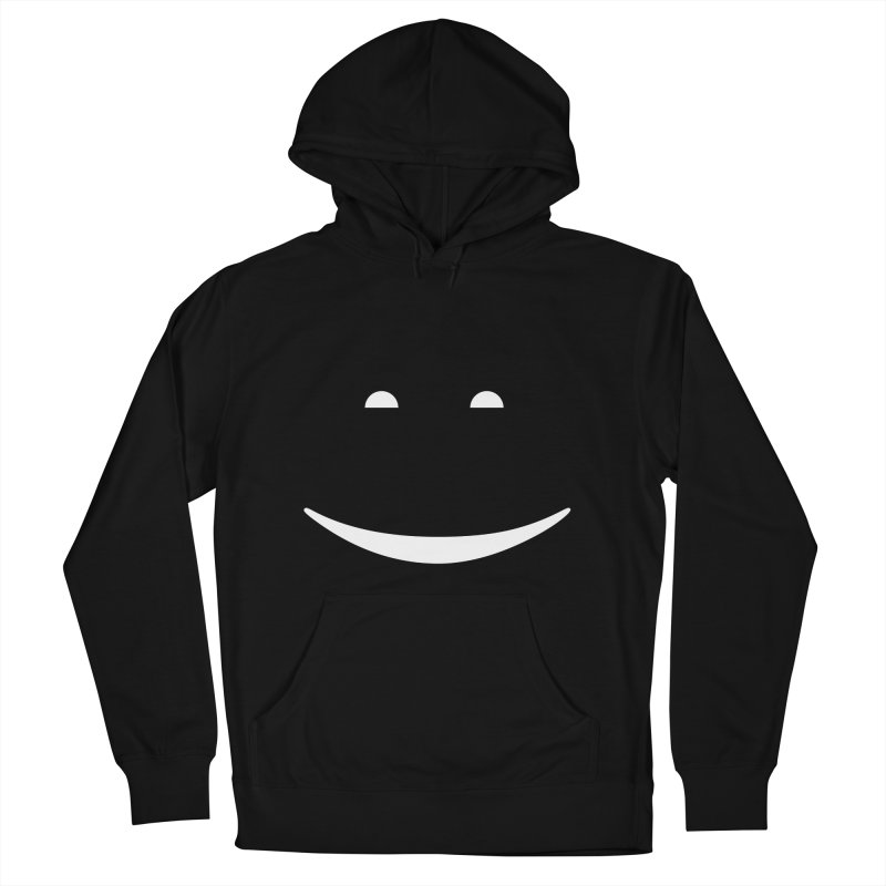 Hi/High Women's Pullover Hoody by happiness's Artist Shop