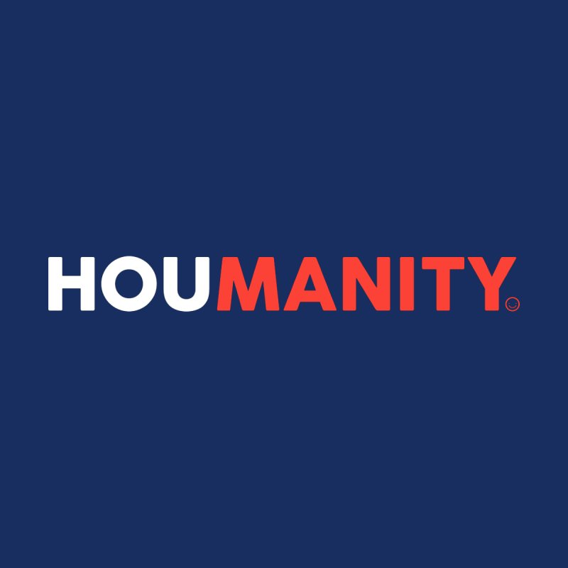 Houmanity by HappyBombs's Artist Shop