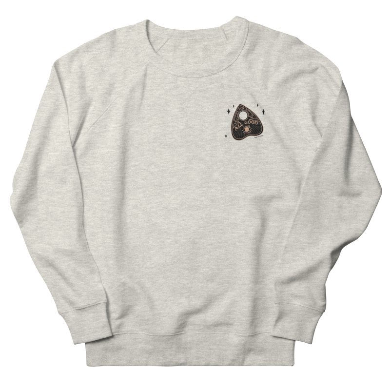 Men's None by Happy You're Here Artist Shop