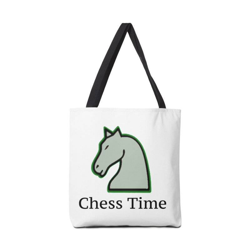 Accessories None by Chess Time