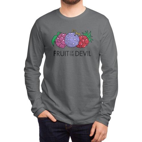 image for Fruit of the Devil