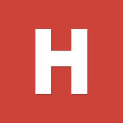 haragos Logo