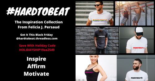 Hardtobeat-Athletic-Wear-Collection