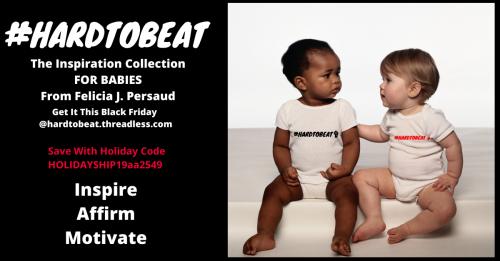 Hardtobeat-For-Babies