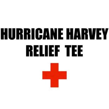 harveyrelieftee's Artist Shop Logo